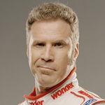 Rickybobby1's avatar