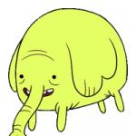 KyuKyu