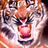 Lady Botris's avatar