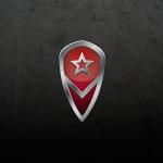 Лесной's avatar