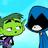 OfficialBeastBoy's avatar