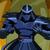 I am The Shredder