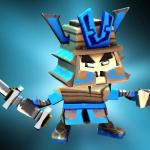 Gordie Locks's avatar