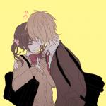 Kirarin377's avatar