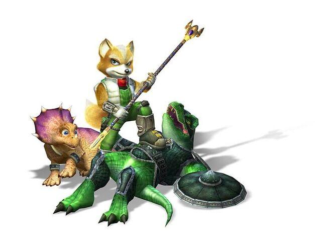 Fox_Adventures_4