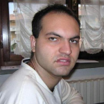 Umbe Nicky's avatar