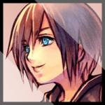 Xion Valentine's avatar