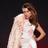 Chanel No.6's avatar