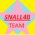 SNALL4B