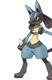 Lucario377's avatar