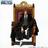 Shanks97's avatar