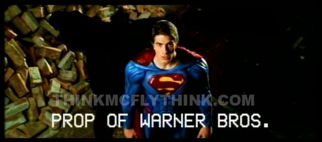 superman-flyby-brandon-routh-screen-test