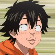 MojaAtama's avatar