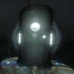 Тим-Сикрет's avatar