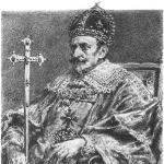 Zygmunt lll Waza