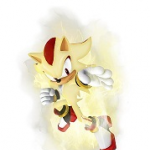 Supershadow30's avatar