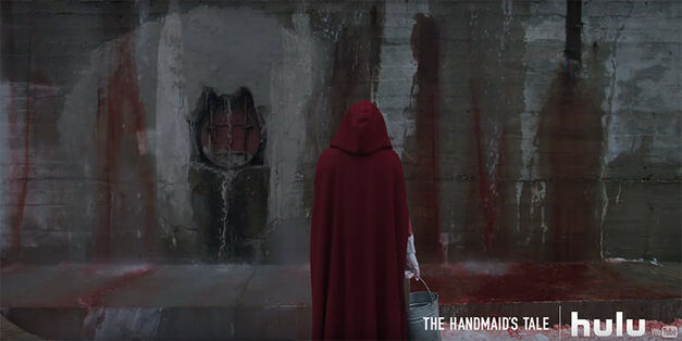 offred-wall-handmaid-tale