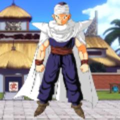 Gust445's avatar
