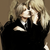 Lovemyself666