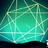 Speccyemerald's avatar