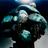 Dyppo's avatar