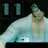 Koosha's avatar