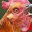 TheSquidychicken's avatar