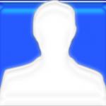 Zanlee's avatar