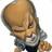 Skitau's avatar