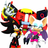 Llabball6's avatar