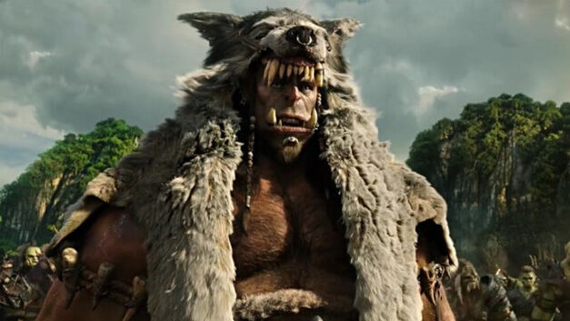 durotan_warcraft_movie-640x360