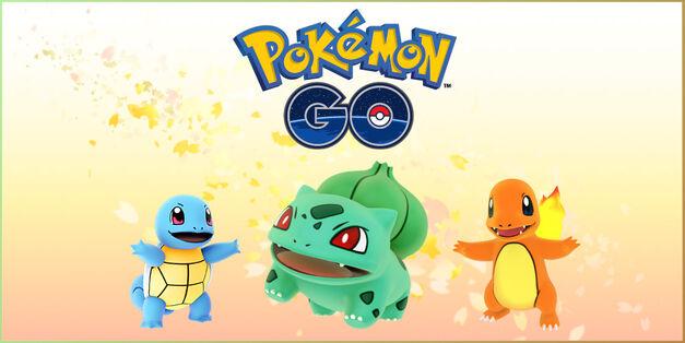 pokemon go thanksgiving update