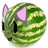 Kitty Watermelon's avatar