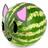 Kitty Watermelon's avatar
