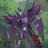 FractureNo1Fan's avatar