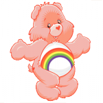 Carebearheart's avatar