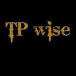 TPwise