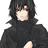 JLSilver's avatar