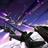 628612's avatar