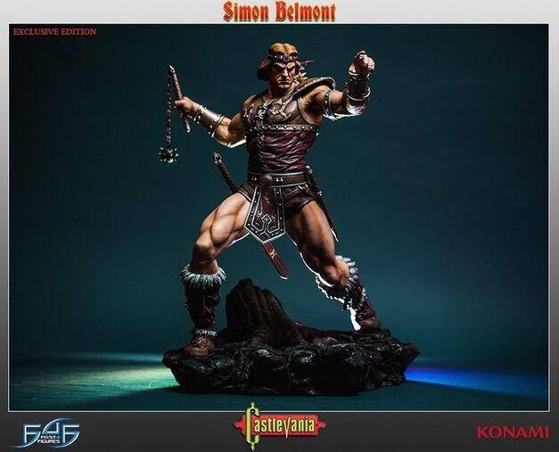 simon-belmont-castlevania-statue-gift-guide
