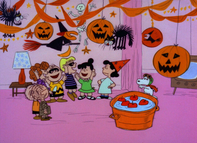 its-the-great-pumpkin-halloween-party