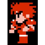 Galahad553's avatar
