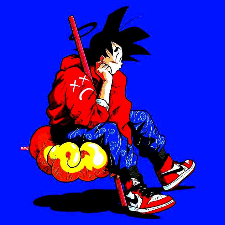 Aznstarmvn's avatar