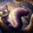 LittleNephilimShadows's avatar