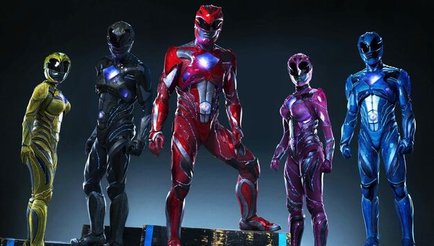 power-rangers-new