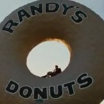 The Donutman