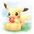 ScarletLycrois's avatar
