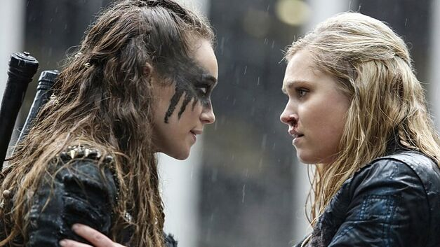 the-100-season-3-finale-lexa-clarke