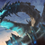 Dragon Lord Erin