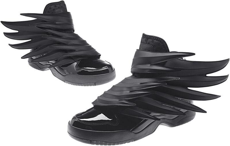 the-dark-knight-adidas-sneakers